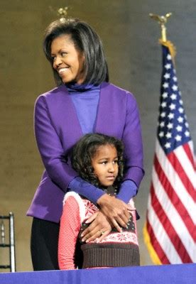 Are Obama Family Vacays Any Of Our Business? Punditmom