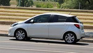 Avis Toyota Yaris : d couvrez les 122 avis sur la toyota yaris 3 2011 ~ Gottalentnigeria.com Avis de Voitures