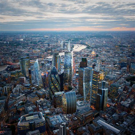 Houston Skyline Hd Wallpaper New York Vs London Skyline Floors Design Skyscrapers World Page 2 City Data Forum