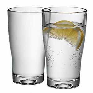 Gläser Mit Gravur Günstig : cocktail gl ser wmf gl ser 2er set f r wasser saft eistee ~ Frokenaadalensverden.com Haus und Dekorationen