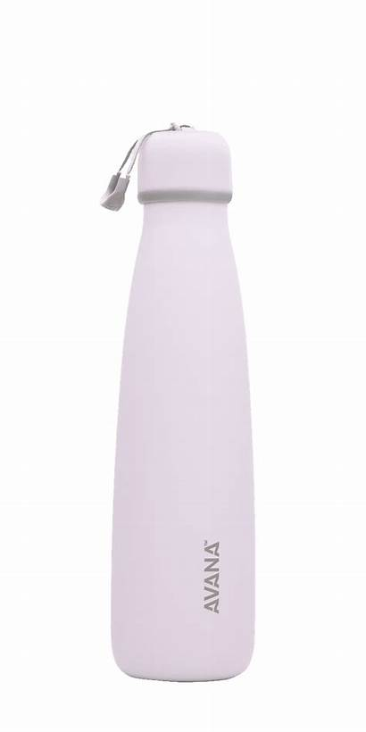 Water Bottle Avana Reusable Ashbury Popsugar