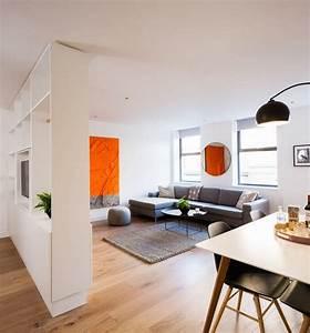 Inside, The, Block, Of, 17, Luxury, Apartments, In, Westgate, Buildings