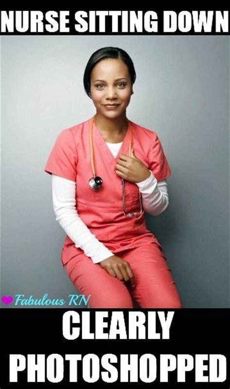Funny Nursing Memes - 100 funniest nursing memes on pinterest our special collection nursebuff