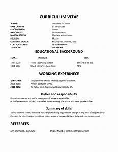 Health Essay Writing Argumentative Essay Examples About Gay Marriage Wifi Self Assigned Ip  Address Thesis For Compare Contrast Essay also Business Essay Topics Argumentative Essay About Gay Marriage Phd Thesis Information  Do My Homework
