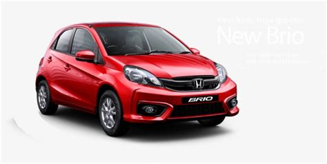 Honda Brio Backgrounds by New New Groove New Brio Honda Brio Car
