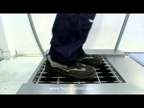 tappeti industriali tappeti industriali pulizia calzature collini sistemi