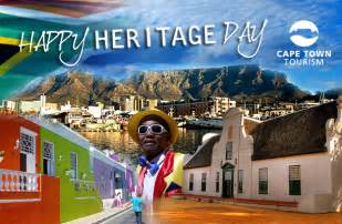 what is national heritage day global travel alliance saglobal travel alliance sa
