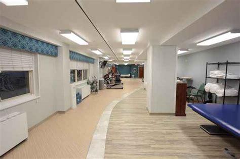 grandell rehabilitation  nursing center  long beach