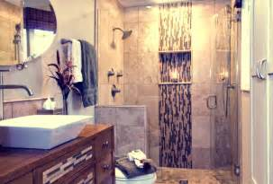 bathroom improvements ideas pics photos remodel ideas for small bathroom ideas with decor