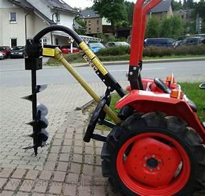 Häcksler Für Traktor : erdbohrer 150mm heck erdbohrger t f r traktoren motorger te fritzsch gmbh ~ Eleganceandgraceweddings.com Haus und Dekorationen