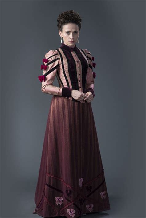 victorian london mens fashion