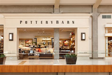 Pottery Barn For Locations by Pottery Barn The Bellevue Collection
