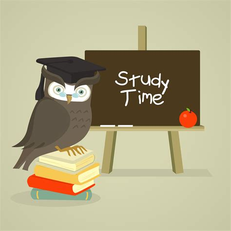 time study i m wan ws is time for study d