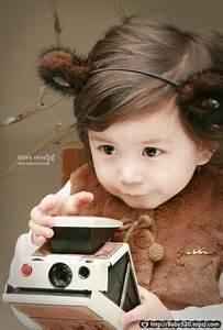 Mason Moon: the cutest teddy bear photographer