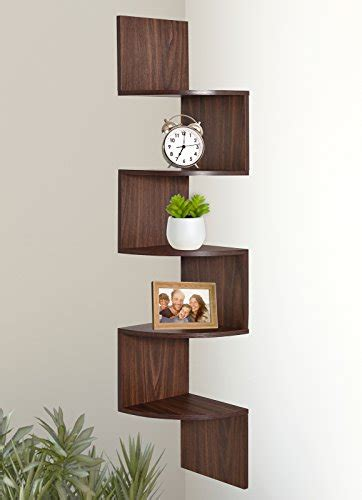 corner wall decor amazoncom