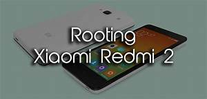 86 Manual Book Redmi 2