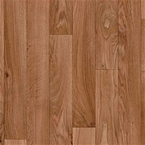 armstrong flooring wholesale buy armstrong cushionstep best sheet vinyl flooring at wholesale home design idea