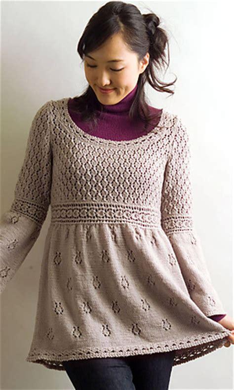 Tunic Length Sweater Cable Knit 0e6dea6f0