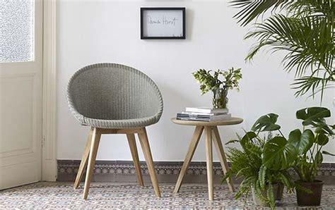 Bunte Stühle Esszimmer by Esszimmer St 252 Hle Design