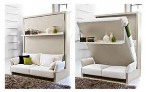 bett und sofa smart furniture with sofa beds for small apartement