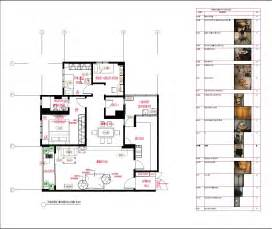 home design layout around the home design layout part 1