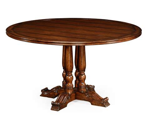 country dining table 54 quot country dining table