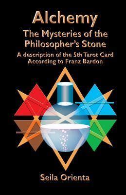 alchemy  mysteries   philosophers stone