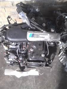 Suzuki Vitara  G16a  Engine For Sale