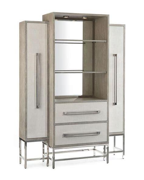 victuals grey bar cabinet biaggi gray wood mirrored bar cabinet