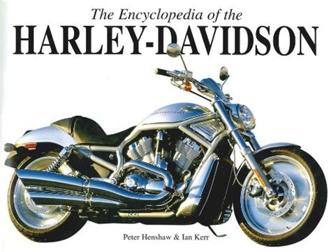 Harley Gifts For Dad