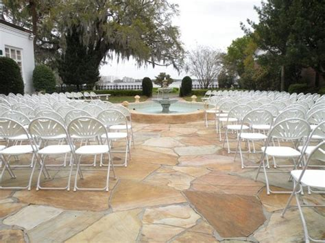 the garden club of jacksonville jacksonville fl wedding