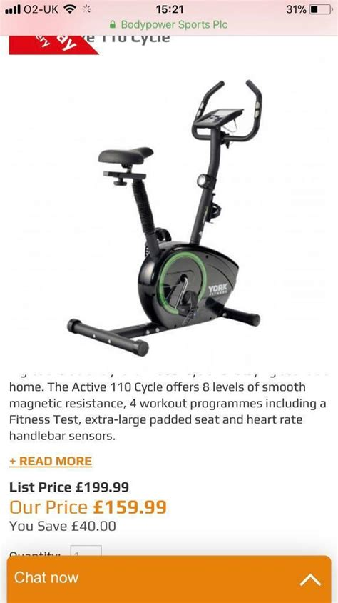 Life Fitness Bike John Lewis | Exercise Bike Reviews 101