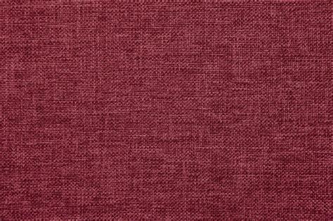 kitchen islands furniture montreal fabric sofa and loveseat set a sofa
