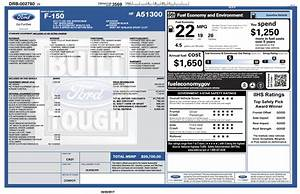 Walmart application form employment applications pinterest for What is factory invoice price
