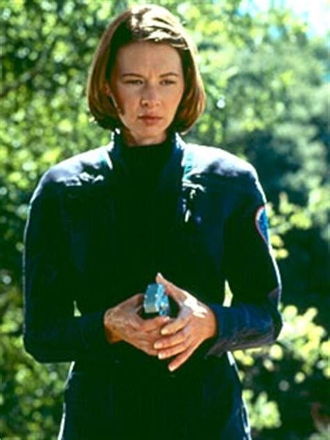 actress kellie waymire tribute to elizabeth cutler
