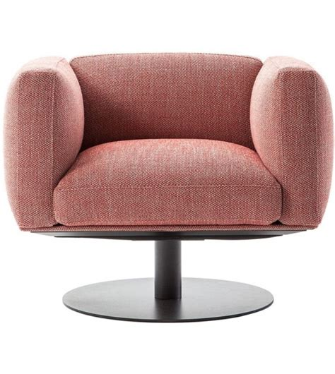 Poltrona Cassina by Cassina In Vendita Milia Shop