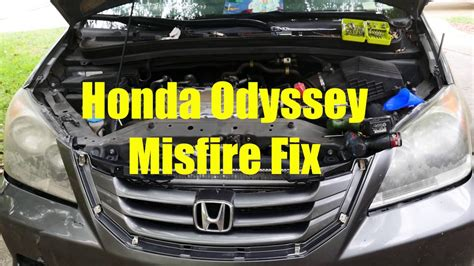 2006 honda accord check engine light 2006 honda odyssey check engine light codes