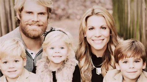 Kara Olsen, Greg's Wife The Pictures You Need To See