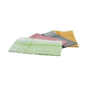 Kitchen Towels Sale by Kitchen Towel Small For Sale In Qatar Hicareqatar