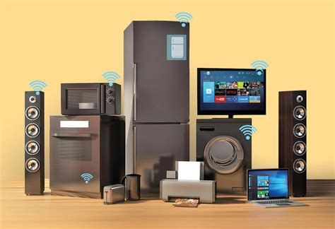 The ACE factor in India - electronics bazaar