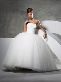 wedding gown cleaning wedding dress cleaning and preservation specialists from 75