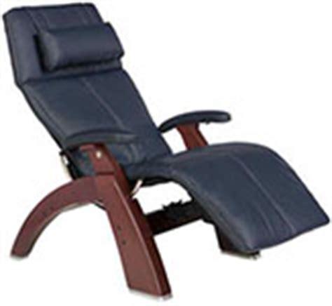 human touch chair zero gravity pc 8500 the chair ergonomic zero gravity recliner chair