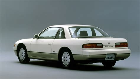 Nissan March Hd Picture by 1988 Nissan Wallpapers Hd Images Wsupercars