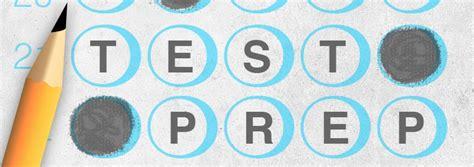Tutoring, Test Prep, & College
