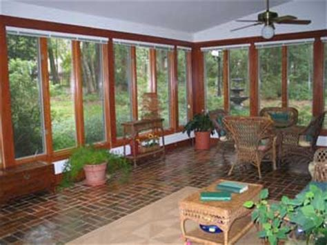 window ideas for sunroom sunroom ideas sunroom designs three season porch