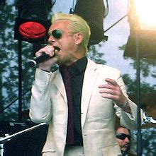 graham bonnet wikipedia