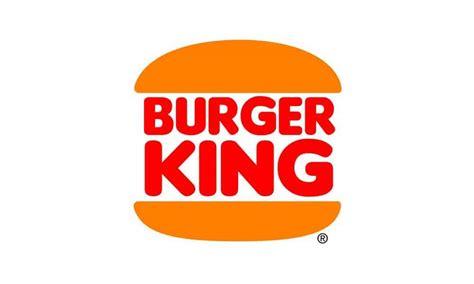 History Of The Burger King Logo Design
