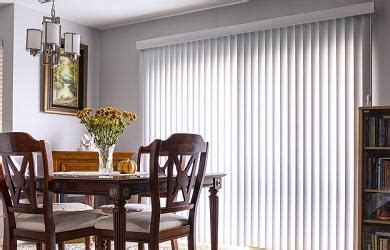 cleaning vertical blinds how to clean mould vertical blinds