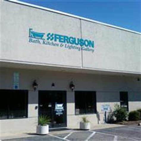 ferguson plumbing locations ferguson plumbing gastonia nc supplying residential