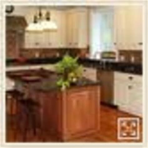 cliq cabinets reviews cliq studios kitchen bath cabinetry reviews viewpoints